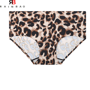 18d3db28c7fde Hot selling custom brand name cotton sexy ladies underwear