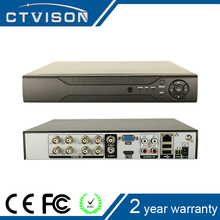 2016 popular model factory direct price 8ch dvr h 264 standalone ahd dvr 1080p