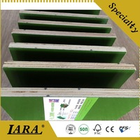 shandong lara 12mm construction plywood