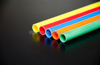 PVC Electrical conduit /Cable Trunking /Wire Casing(fire-retardant)