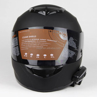 Best Price DOT ECE Certification Newest Design Bluetooth Helmet