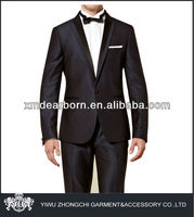 unique wedding tuxedos for men