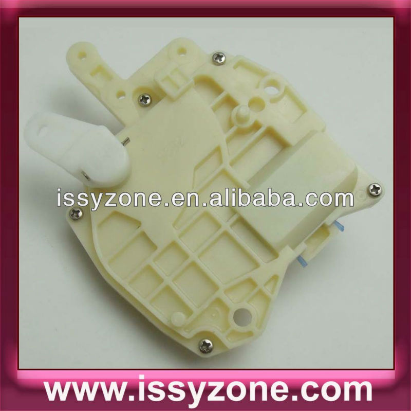 Electric Door lock actuator Front for HONDA Odyssey Civic Insight Rear Left