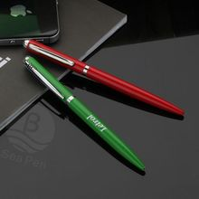 Good advertising ballpoint pen for promotional