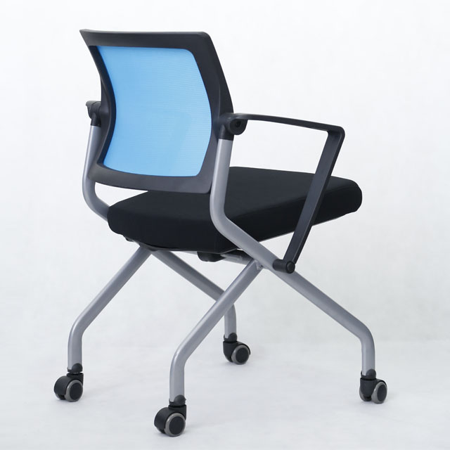S20 Good Quality and cheap price conference room chairs, conference room chairs for sale