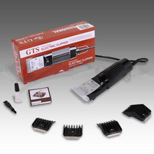 The Best Selling Professional Dog Hair Clipper Pet Clippers GTS 888 Hair Trimmer
