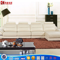 sofa factory selling lux sofa
