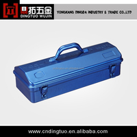 latest rolling trolley tool case