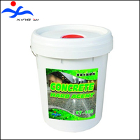 concrete curing agent XY-103