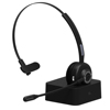 /product-detail/wireless-headphones-with-microphone-for-use-in-call-centers-60802623252.html