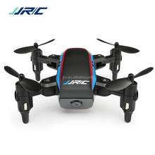 OEM Radio Control Toys JJRC H53W Foldable Pocket Quadcopter with Camera FPV Photography Wifi UAV Mini Drone