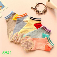 cheap lady sex photo running socks for fashion women