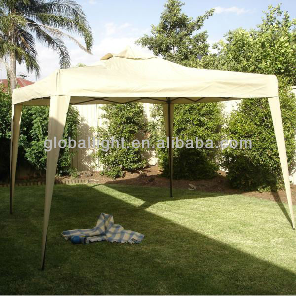 Easy Set Up Folding Gazebo