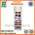 wholesale cheap aerosol spray paint