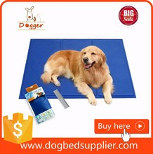 New design washable cute cheap pet cool bed for dogs