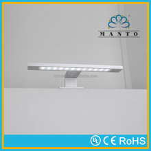 China products excellent quality 7.2w 110v canister cabinet lights
