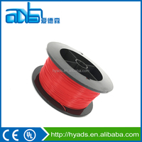 AF200X FEP Low Voltage Teflon electric cable wire