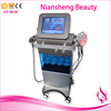 /product-detail/multifunctional-spray-oxygen-skin-sap-system-hydra-dermabrasion-machine-60662512997.html