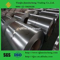 Minerals Metallurgy Hot Rolled Cold Rolled