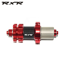 China wholesale websites mountain bike rear hub latest products in market