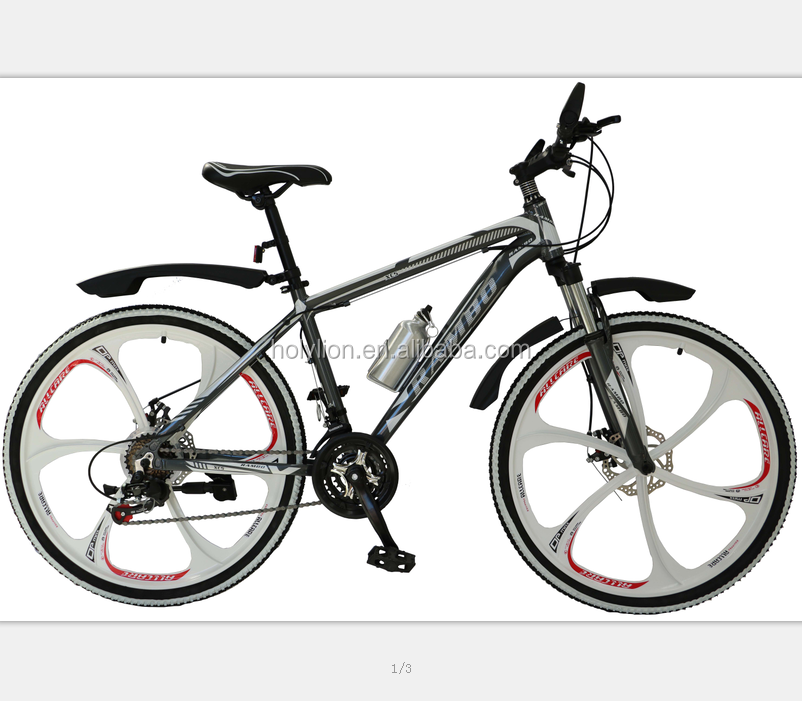 new model mountain <strong>bike</strong> bicycle MTB <strong>bike</strong> for hot sale