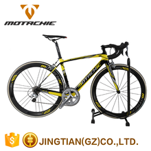 china motachie 700c Race CB R11.3 super light bike speed road,road race bike,carbon frame road bike