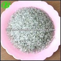 pet resin manufacturer
