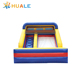 2018 inflatable water slides rent for kids and adults