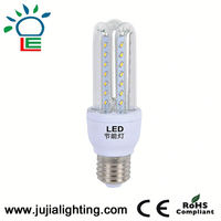 direct sale cheap price chinese e27 led bulb lighting