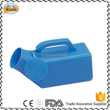 urine bottle for male and female 1000ml urine collection bottles