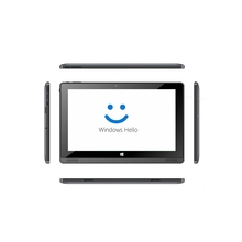 10 inch dual system ips screen <strong>android</strong> <strong>tablet</strong> / <strong>tablet</strong> <strong>pc</strong> <strong>android</strong> / windows <strong>tablet</strong>