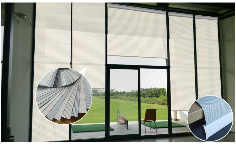 Customized outdoor shade sunscreen shade netting prices