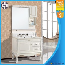 Factory direct supply top sales bathroom mirror cabinet with Bracket for Amazon market