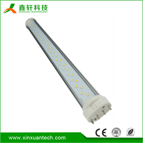 Factory Wholesale SMD2835 2g11 22W Led Light Tube