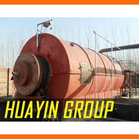 Size D2800 L6600 Fully Automatic Rubber
