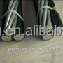 0.6/1KV Triplex Aerial Bundle Cable Cyclops 2/0 AWG AAC/XLPE/PE+2/0 AWG AAAC