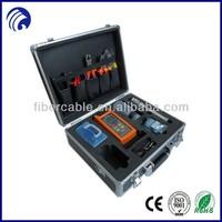 WB100B Fiber Optic Tool Kits /Network Tool Kit