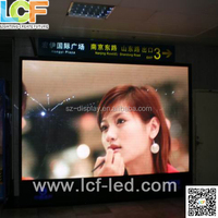 P4mm indoor high quality china hd led display screen hot xx