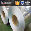 Hot Sale Best Price Hot Dipped Galvanized Steel Sheet