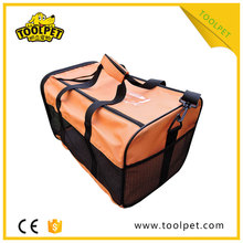 Stylish best small dog carrier