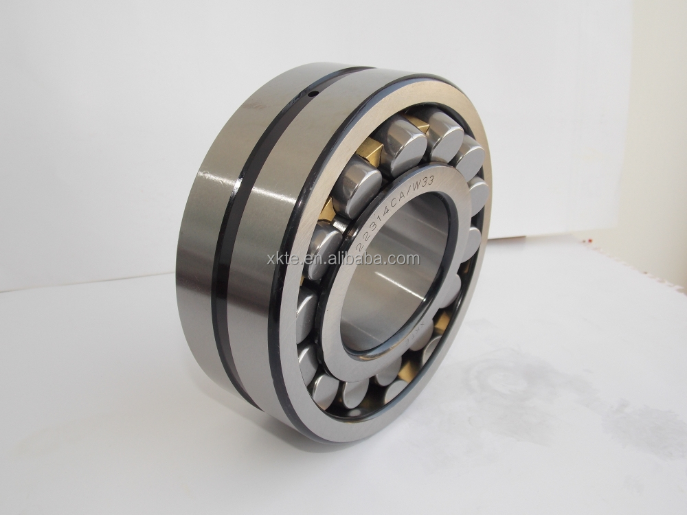 high precision spherical roller bearing 53614 with low price