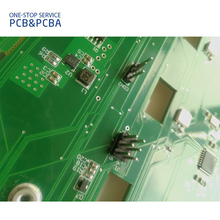 Pcb assembly cost pcb machine circuit board parts