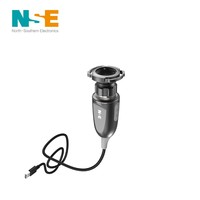 NSE portable medical endoscope inspection camera for ent
