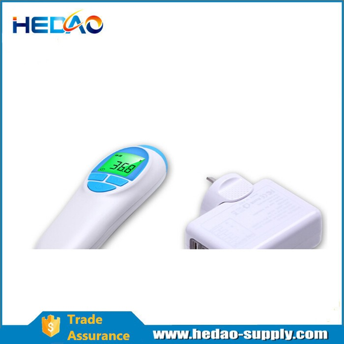 USB to Charge Portable Digital Thermometer Price for sale