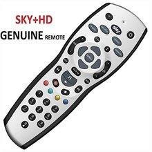 Universal TV Remote Control for Smart Tv Remote for tv remote control , TV remote control