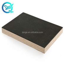 tego anti slip film faced plywood