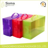 Good quality promotional plastic boxes for drills