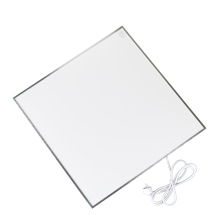 TUV GS approved cheap IR efficient infrared heating panel for home environments <strong>heater</strong>