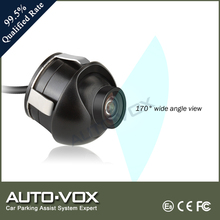 Wholesale Rear View Black Parking Camera View CMOS Cars Reversing Aid Cameras