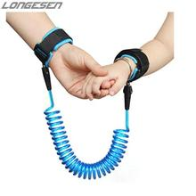 child anti lost wrist link band anti-lost link children new baby products 2018 innovative product
